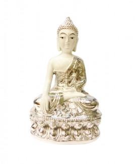Medicine Buddha - 12 cm