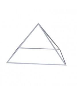 Meditation Pyramid (Power 2400)- (PVMP-001)