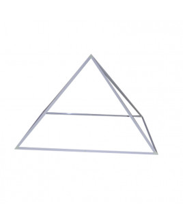Meditation Pyramid (Power 1200)- (PVMP-003)