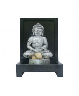 Meditation Buddha -16 cm