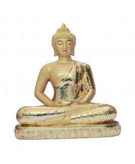 Meditation Budhha - 34 cm