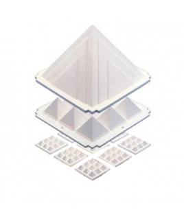 Mini-max Pyramid (PVMM-002)