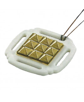 Mobile 9x9 Pyramid - (PVPM-001)