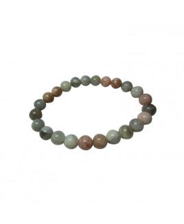 Moonstone Bracelets (BRMS-001)