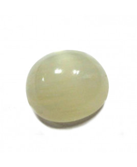 Natural Moonstone Oval Cabochon Gemstone- 12.30 Carat (MS-19)