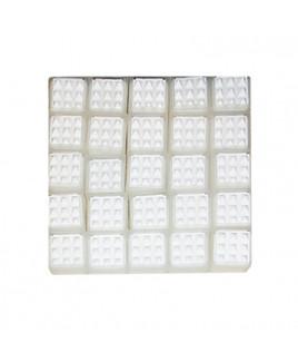 Multier 9x9 - Chips -(225 nos.) (PVMCH-001)