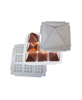 Multier - Copper -(PVMC-001)