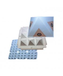 Multier - Ultra Pyramid-(PVMU-001)