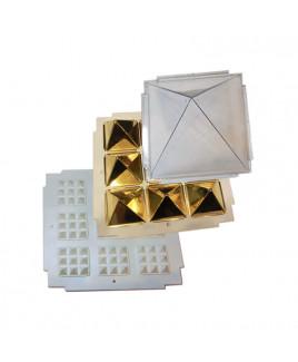 Multier -Gold -(PVMG-001)