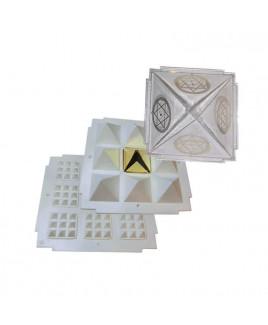 Multier - Special (FaMa)-(PVMS-001)