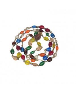 Navratna (Navgraha) Rosary / Mala (MANR-002)