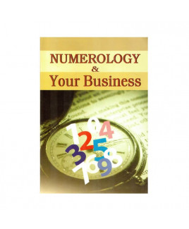 Numerology & Your Business (BOAS-0690)