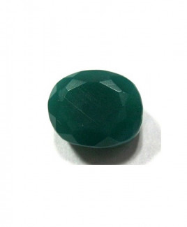 Green Onyx Oval Mix Gemstone - 8.80 Carat (ON-07)