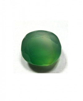 Green Onyx Oval Mix - 10.15 Carat (ON-30)