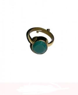 Onyx Ring (GEOR-001)