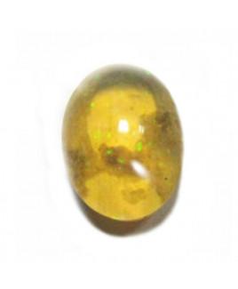 Natural Opal Oval Cabochon - 2.10 Carat (OP-07)
