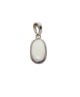 Opal Pendant - (OPP-001)