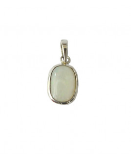 Opal Pendant - (OPP-002)
