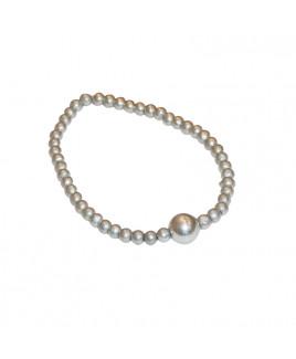 Parad Bracelet -20 Gm- (PAPB-001)