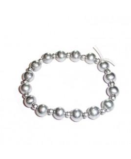 Parad Bracelet - 50 Gm- (PAPB-002)