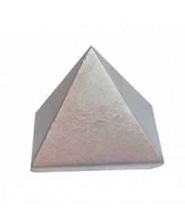 Parad Pyramid - 250 Gm-  (PAPY-005)