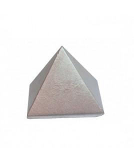 Parad (Mercury) Pyramid -50 Gm- (PAPY-003)