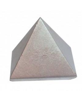 Parad Pyramid - 1000 Gm- (PAPY-007)