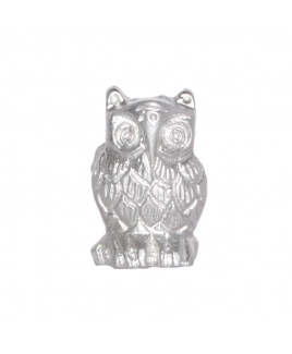 Parad (Mercury) Owl - 27 gm (PAOW-001)