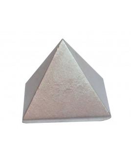 Parad (Mercury) Pyramid - 100  Gm- (PAPY-001)