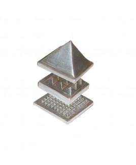 Parad 91 Pyramid -100 Gm- (PAPY-002)