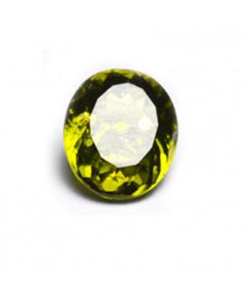 Peridot Gemstone Oval Mix - 4.75 Carat (PD-08)