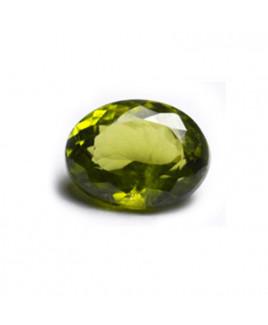 Peridot Gemstone Oval Mix 3.90 Carat (PD-13)