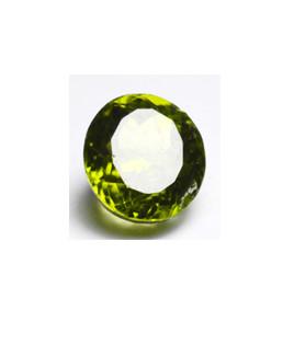 Peridot Gemstone oval Mix 5.05 Carat (PD-23)