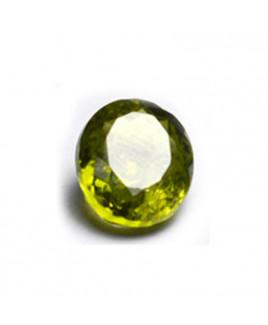 Peridot Gemstone 4.50 Carat (PD-26)