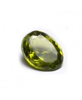 Peridot Gemstone Oval Mix 4.55 Carat (PD-27)