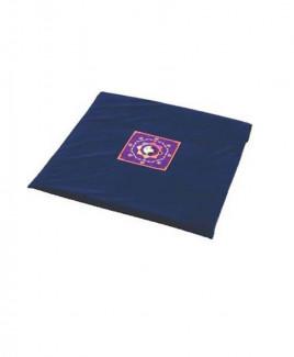 Peace & Meditation seat Pyramid-(HEPM-001)