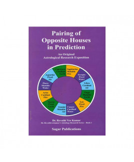 Pairing Of Opposite Houses In Prediction in English