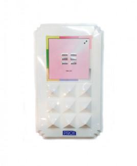Pyron Pink-Love Pyramid -(FEFS-009)