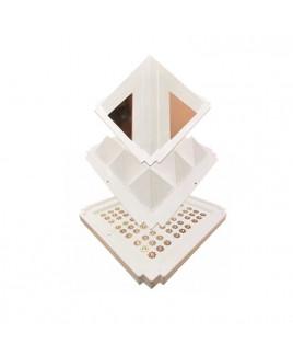 ProMax - Copper Pyramid -(PVPMC-001)