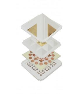 ProMax-Special Pyramid - (PVPR-002)