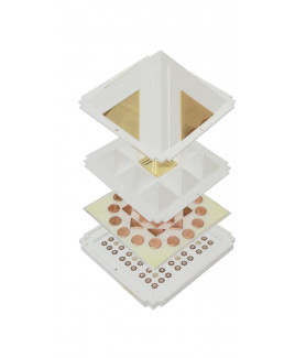 ProMax-Special Pyramid
