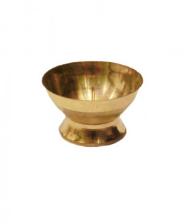 Dhoop Batti Stand - 21 gm (DIDBS-001)