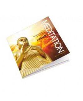 Pyramid Meditation - English (BOJI-005)