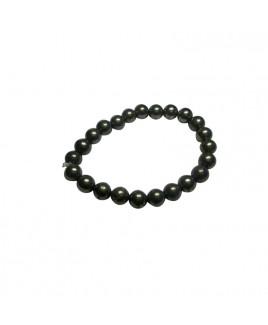 Pyrite Bracelet (BRPY-001)