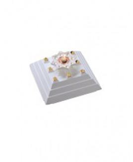 Smart Fire - Advance Pyramid -(PVRSF-001)