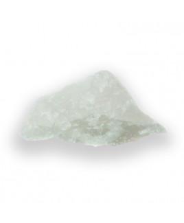 Energized Natural Rose Quartz Stone - 100 gm (HERQS-003)