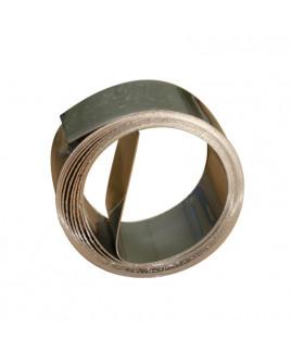 Vastu Remedies S.S Metal Strip (MVSS-001)