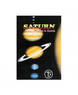 Saturn Friend and Guide (BOAS-0706)