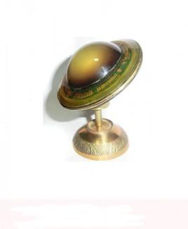 Shani (Saturn) Sadhna Yantra (DISS-001)