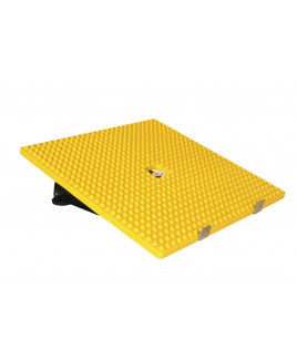 Study Pad Pyramid